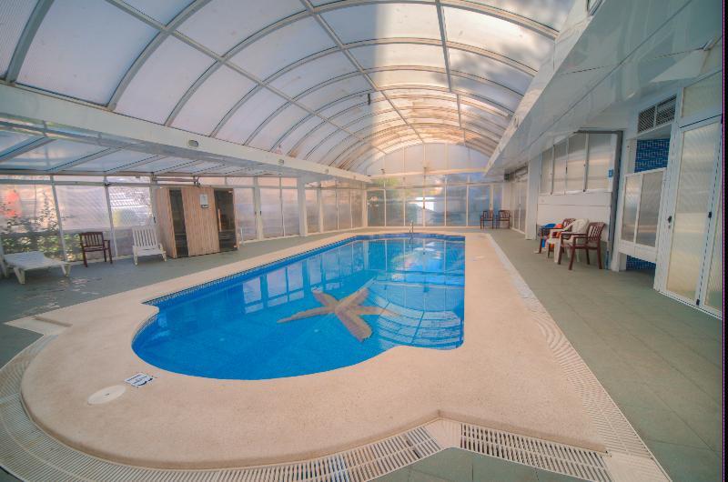 Fotos Apartamentos Levante Club Resort (levante Club Apartamentos)