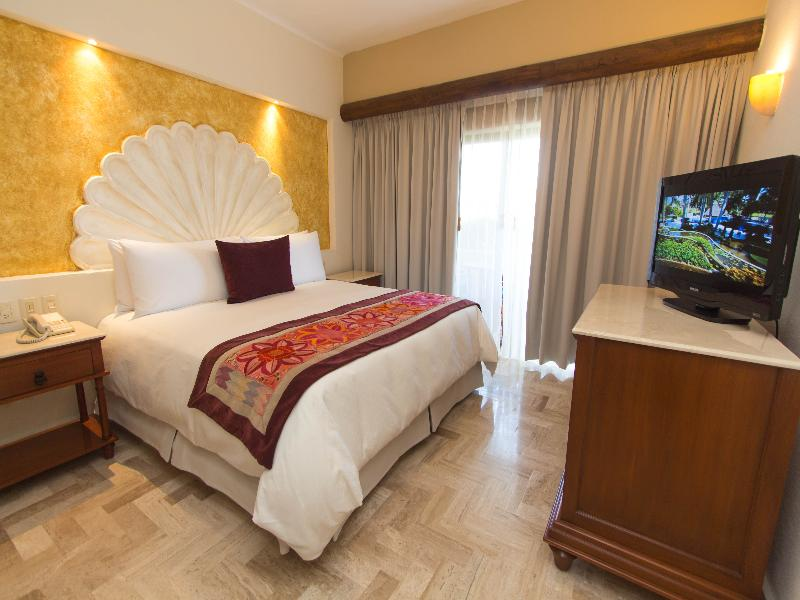 Suite Kapasitas 5 Dua Kamar (Suite Capacity 5 Two Bedrooms)