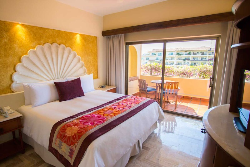 Informasi lengkap Velas Vallarta Suite Resort All-Inclusive