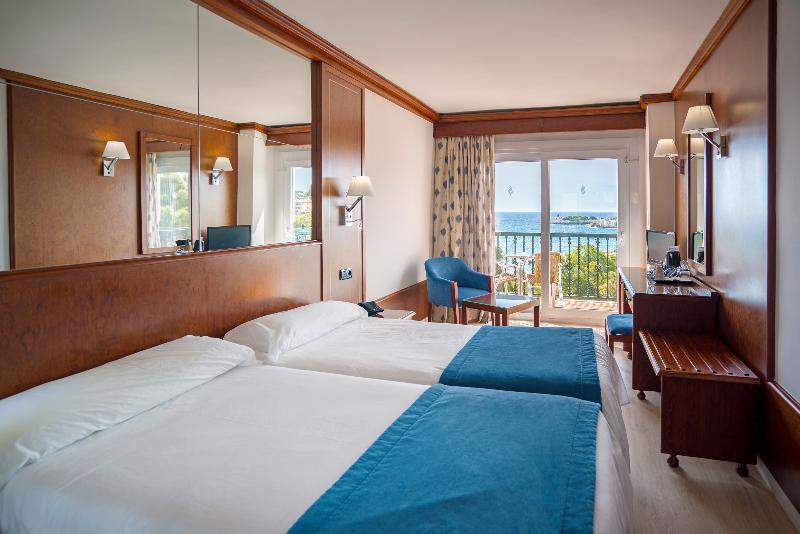 Fotos Hotel Thb Felip