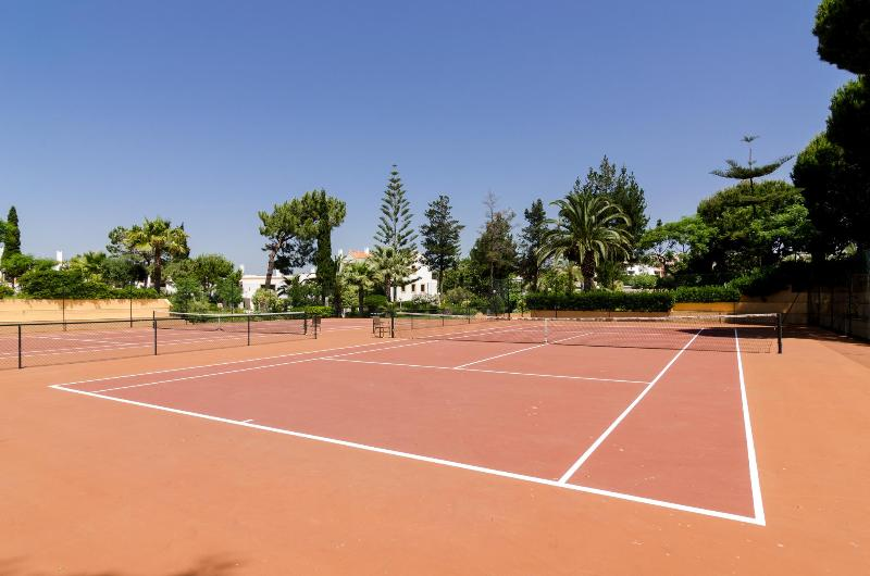 Sports and Entertainment Alfagar I Village