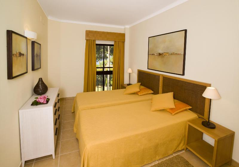 Room Alfagar I Village