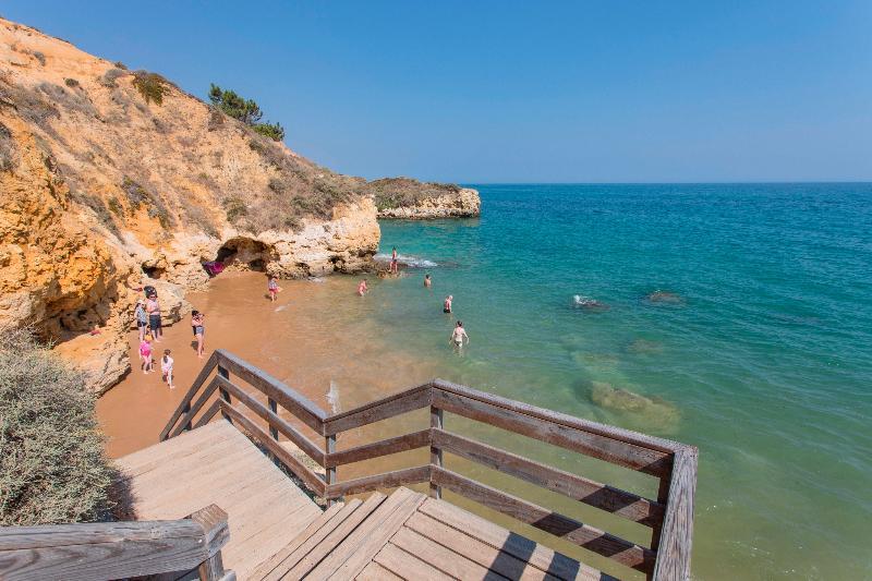 Beach Alfagar I Village