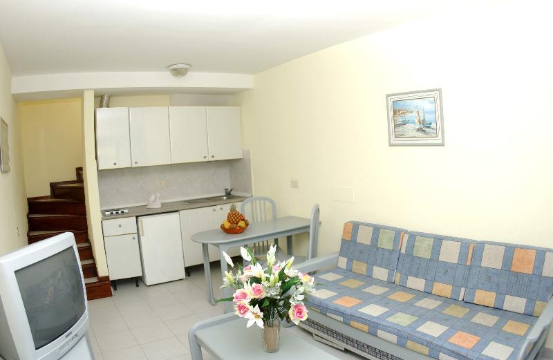 Fotos Apartamentos Maspalomas Oasis Club
