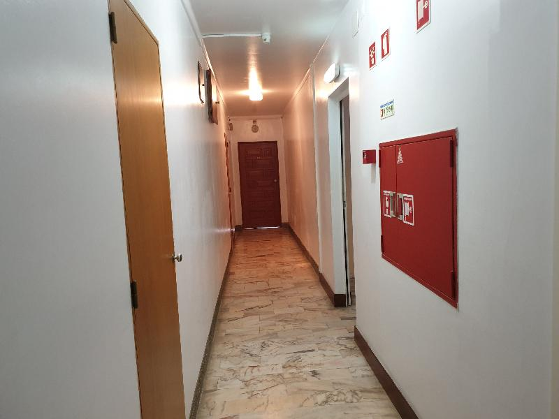 Clube Praia Vau - Algarve Holidays Apartments