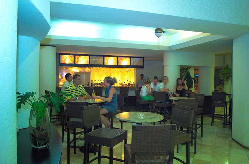 Bar Aquamarinabeach