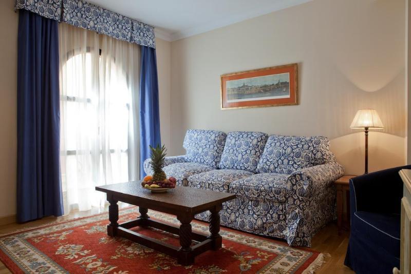Fotos Hotel Doña Maria