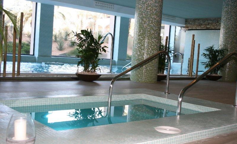 Fotos Hotel Hotel Ar Golf Almerimar