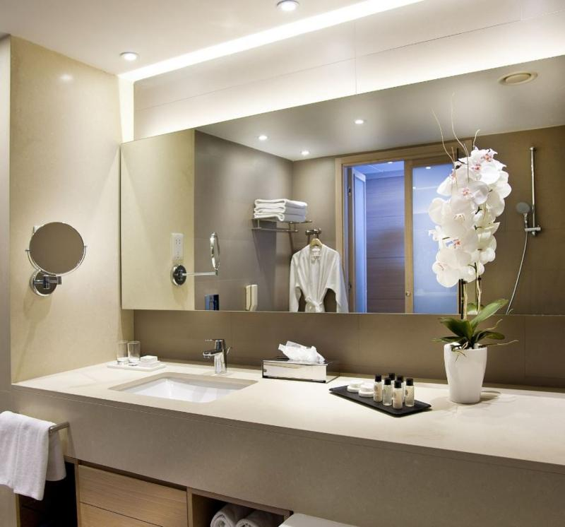 Room The Royal Apollonia