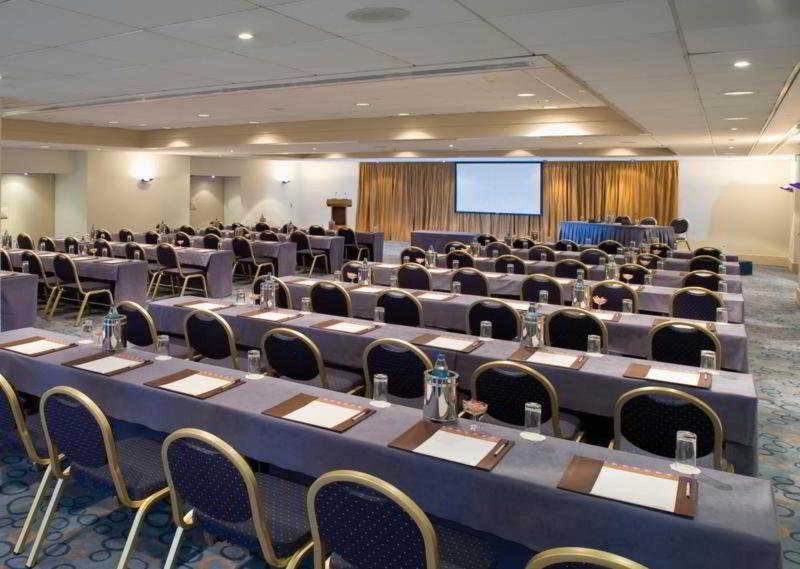 Conferences Mediterranean Beach