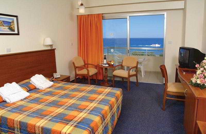 Room Sentido Kouzalis Beach