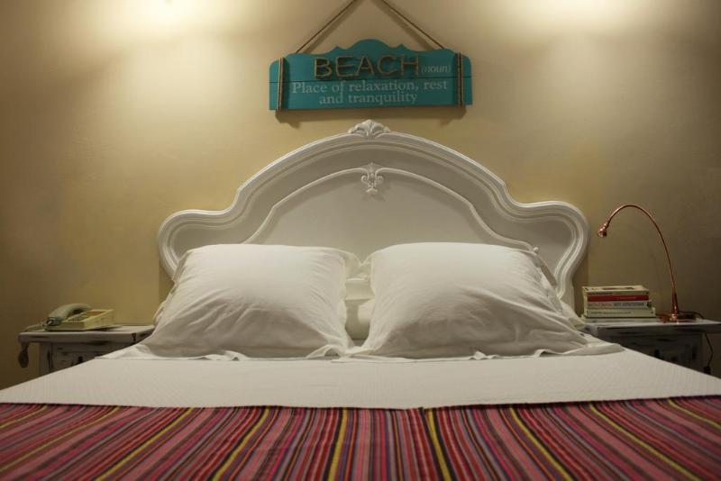 Fotos Hotel Husa Gran Proa