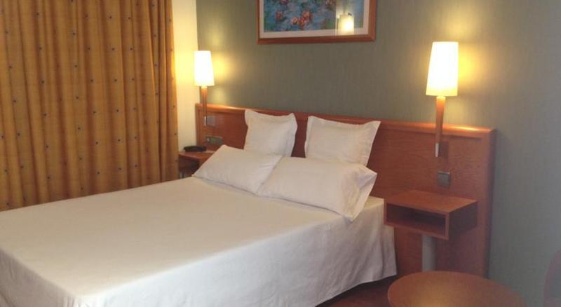 Fotos Hotel Alaquas