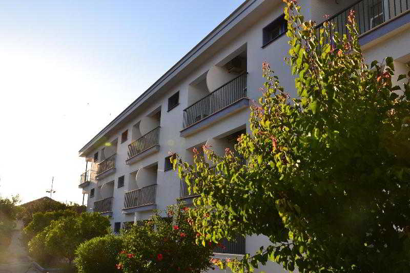 Fotos Hotel Ayamontino