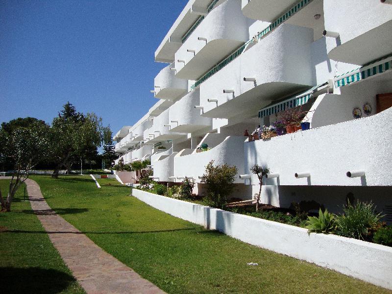 Apartamentos Las Fuentes 3000 - General - 11