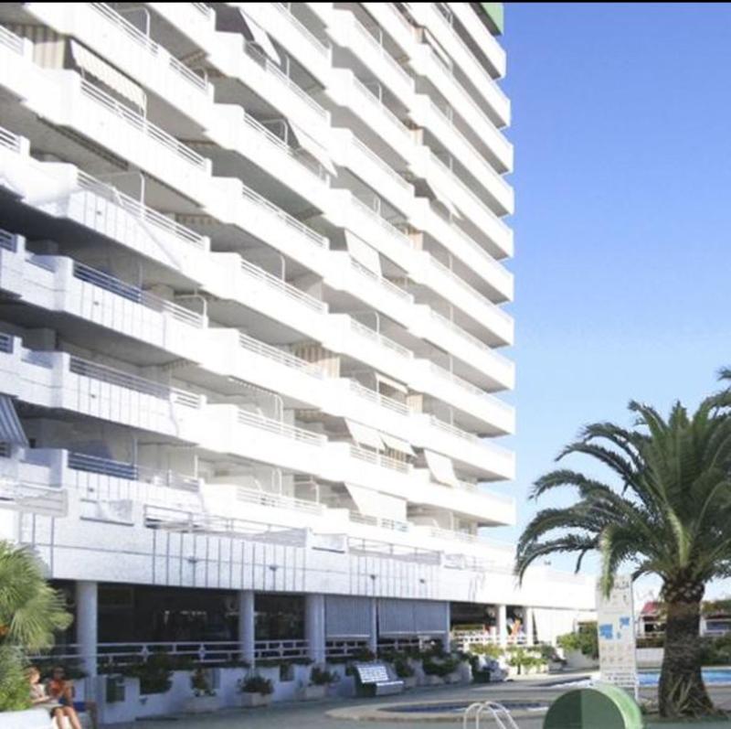 Fotos Apartamentos Esmeralda Apartamentos