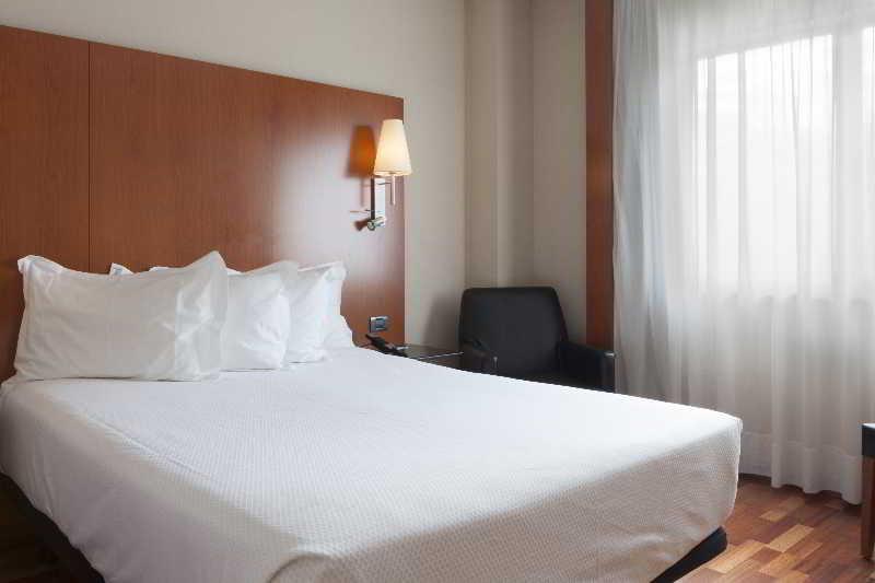 Fotos Hotel Sercotel Ab Rivas