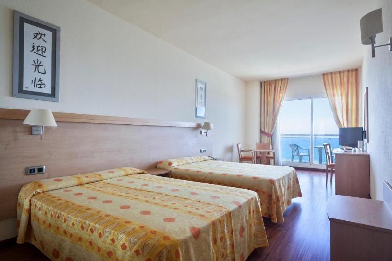 Best Hotel Benalmadena