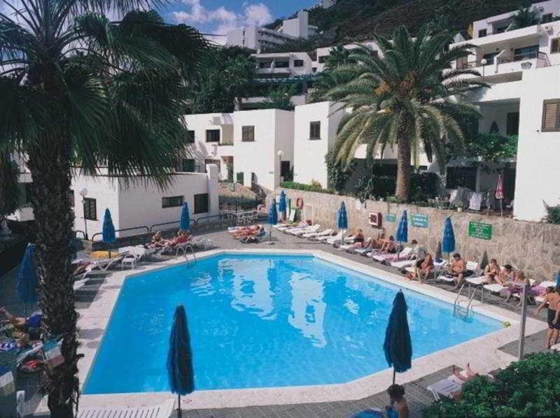 Pool Cumana