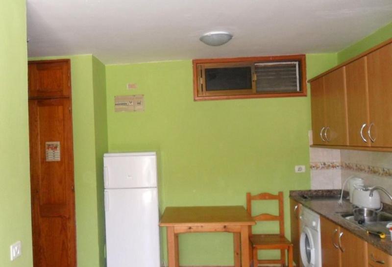 Room Cumana