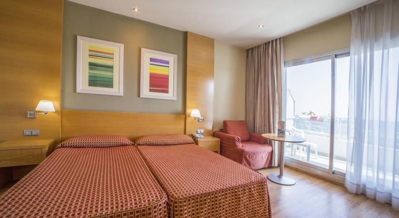 Fotos Hotel Gandia Palace
