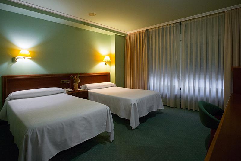 Villa de Marin - Room - 4