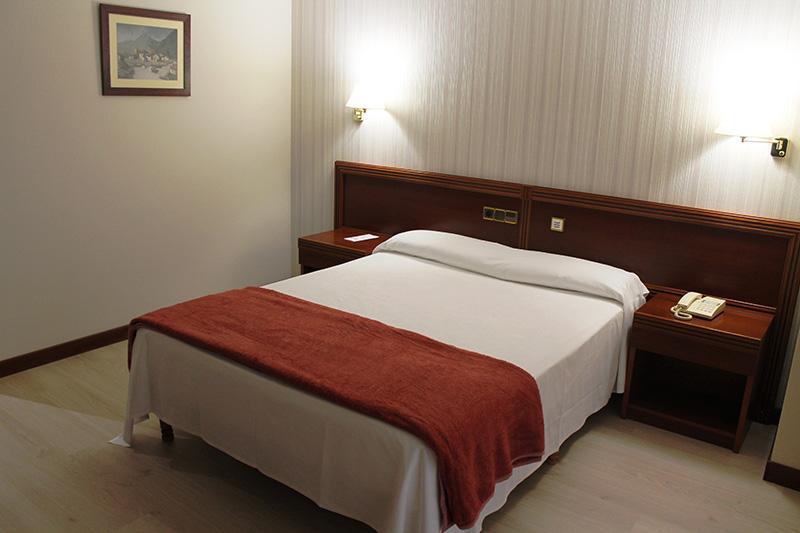 Villa de Marin - Room - 17