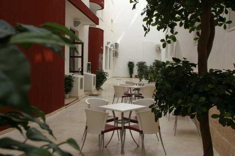 Fotos Hotel Milord's Suites