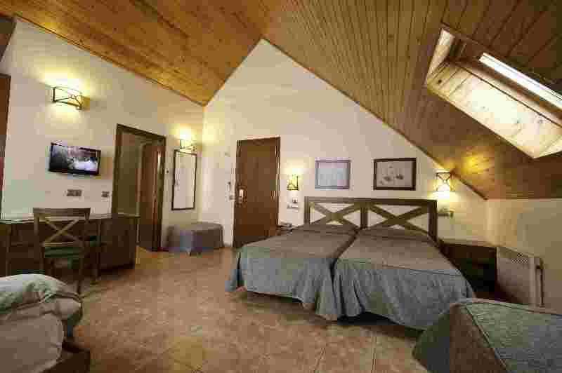 Fotos Hotel Port Aine 2000
