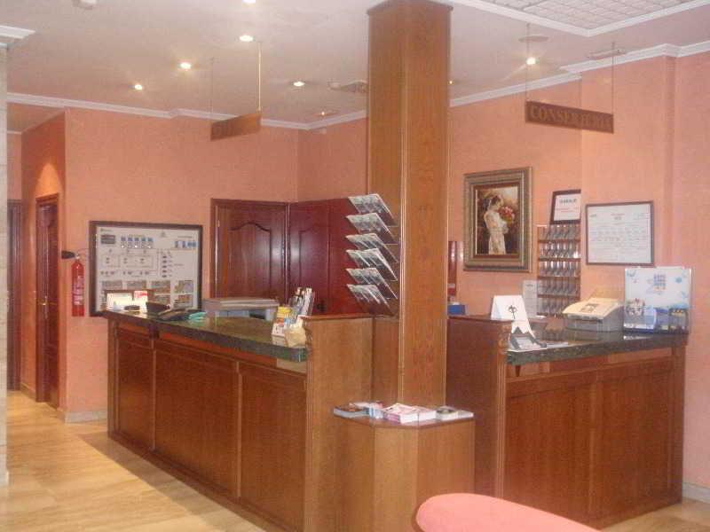 Fotos Hotel Inca
