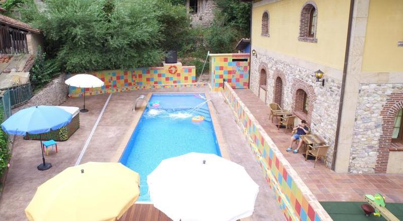 Fotos de Grupo Hotelero La Pasera