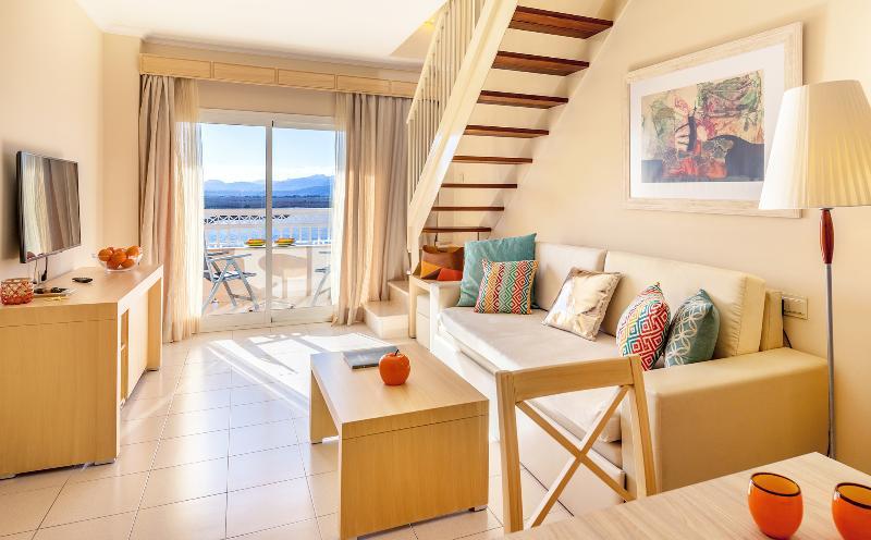 Fotos Hotel Viva Blue