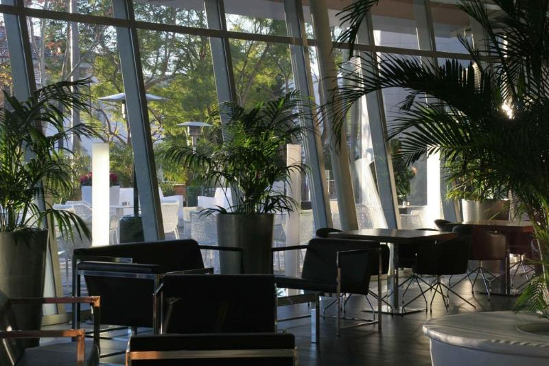 Fotos de Hotel Jardines De Lorca