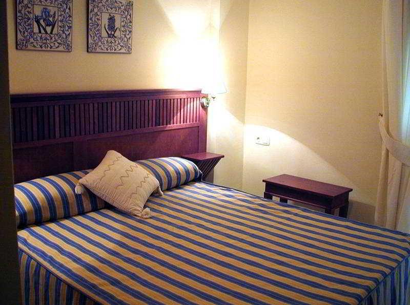 Room Añoreta
