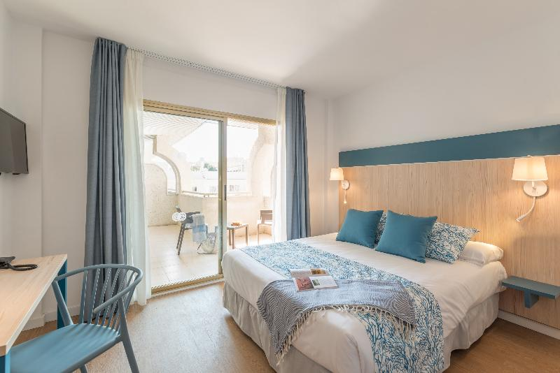 Fotos Apartamentos Salou Suite