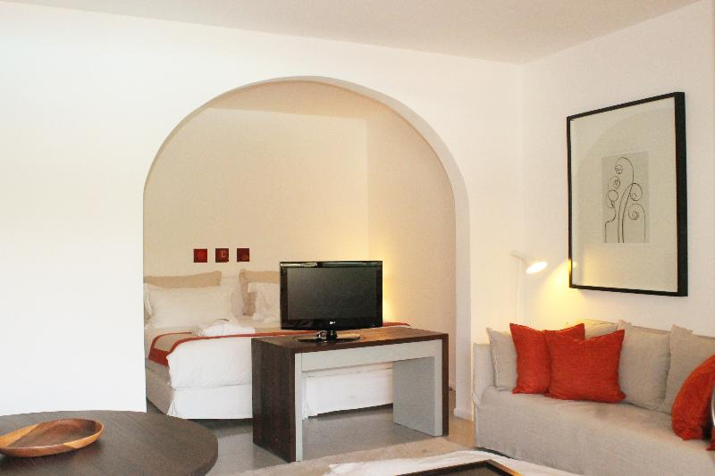 Vilalara Thalassa Resort