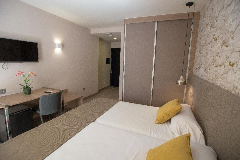 Fotos Hotel Oh Marbella Inn