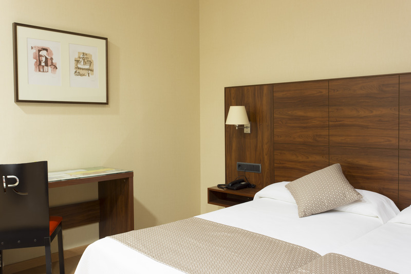 Fotos de Hotel Riscal