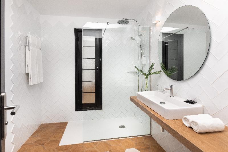 Fotos Apartamentos Los Cardones
