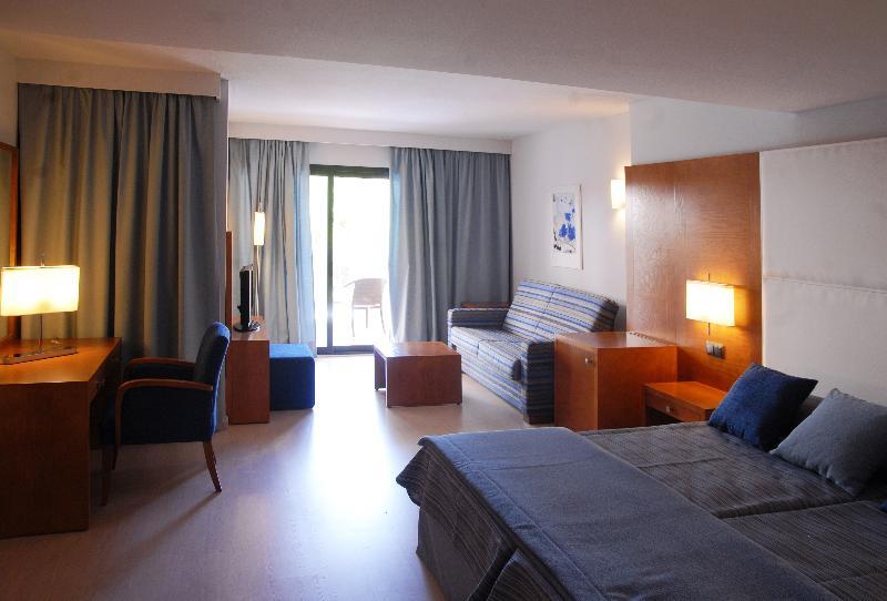 Protur Palmeras Playa - Room - 30