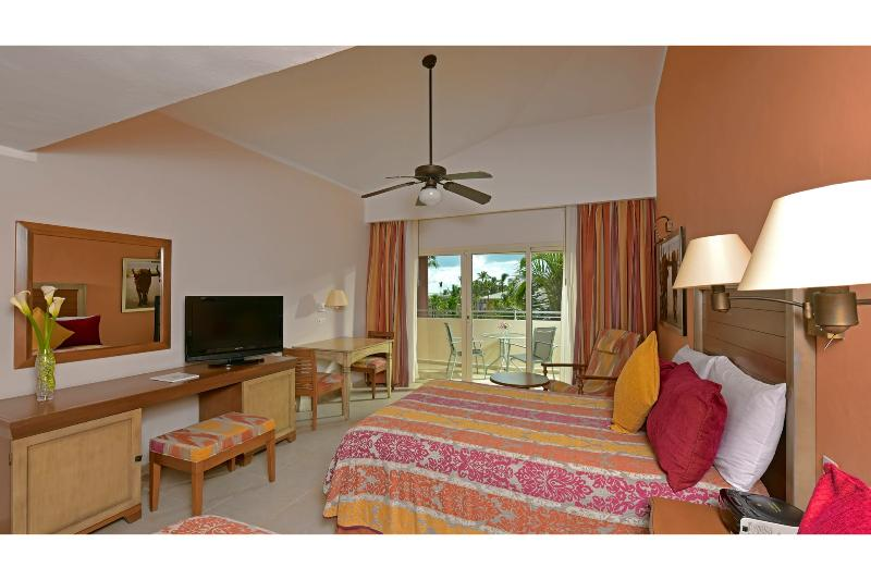 Room Iberostar Punta Cana All Inclusive