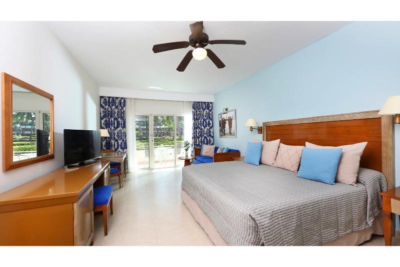 Room Iberostar Punta Cana All Inclusive