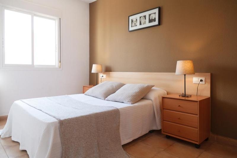 Room Cumbres De Salou