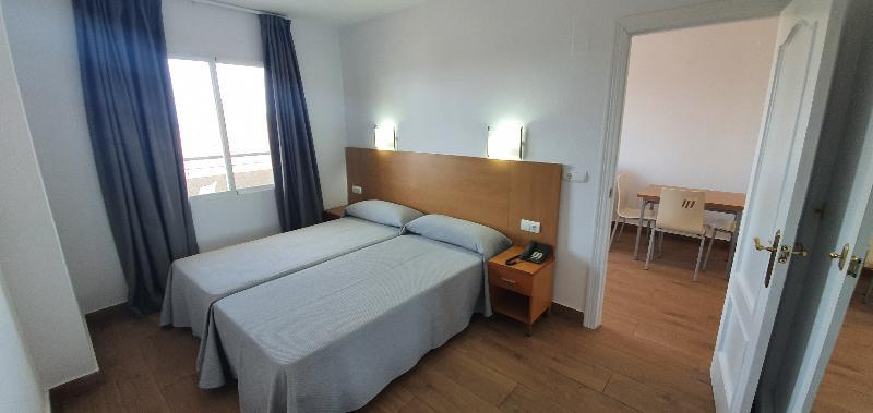 Room Primavera Loix