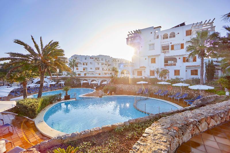 Gavimar La Mirada Club Resort - Hotel - 13