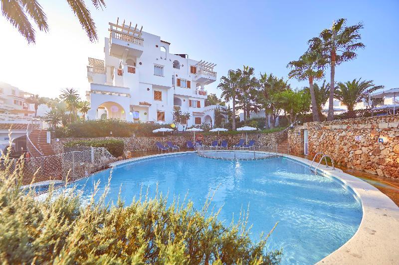 Gavimar La Mirada Club Resort - Hotel - 15