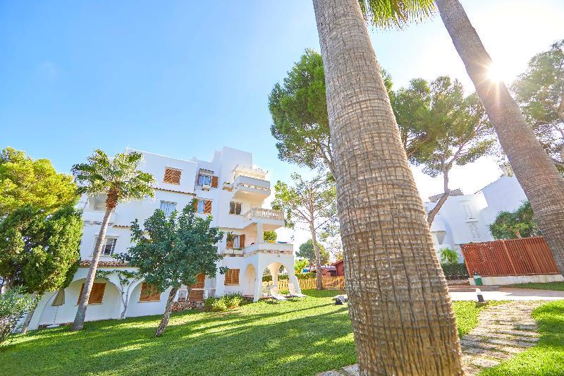 Gavimar La Mirada Club Resort - Hotel - 14