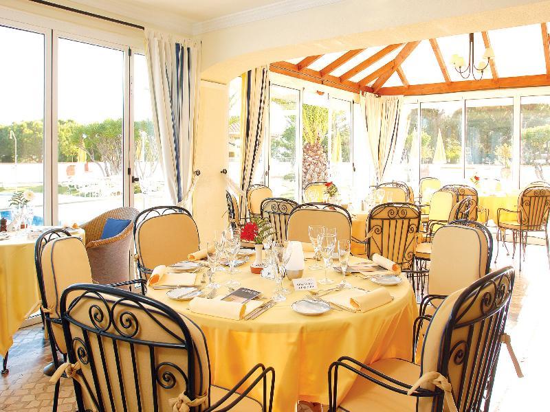 Le Meridien Dona Filipa & San Lorenzo Golf Course