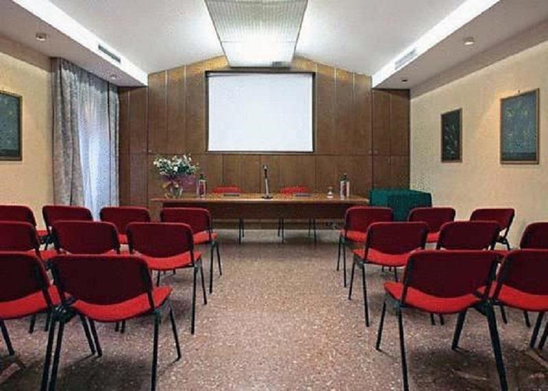 Conferences Quality Hotel Nova Domus
