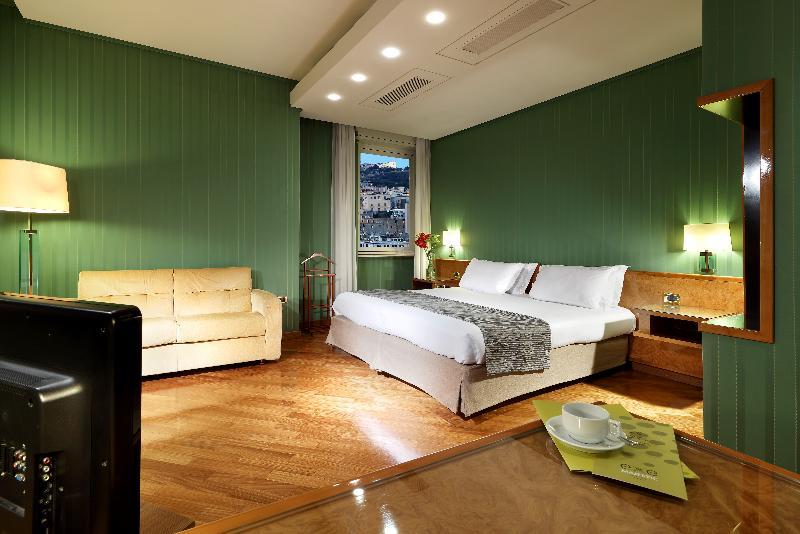 Room Exe Majestic
